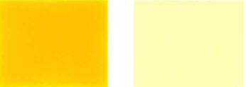 Пигмент-сары-62-түсті